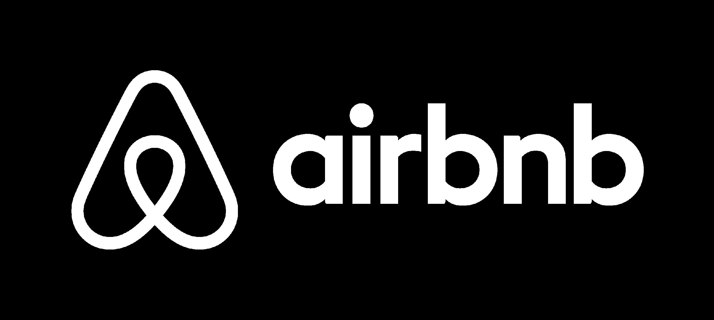 airbnb_horizontal_lockup_white_web.png