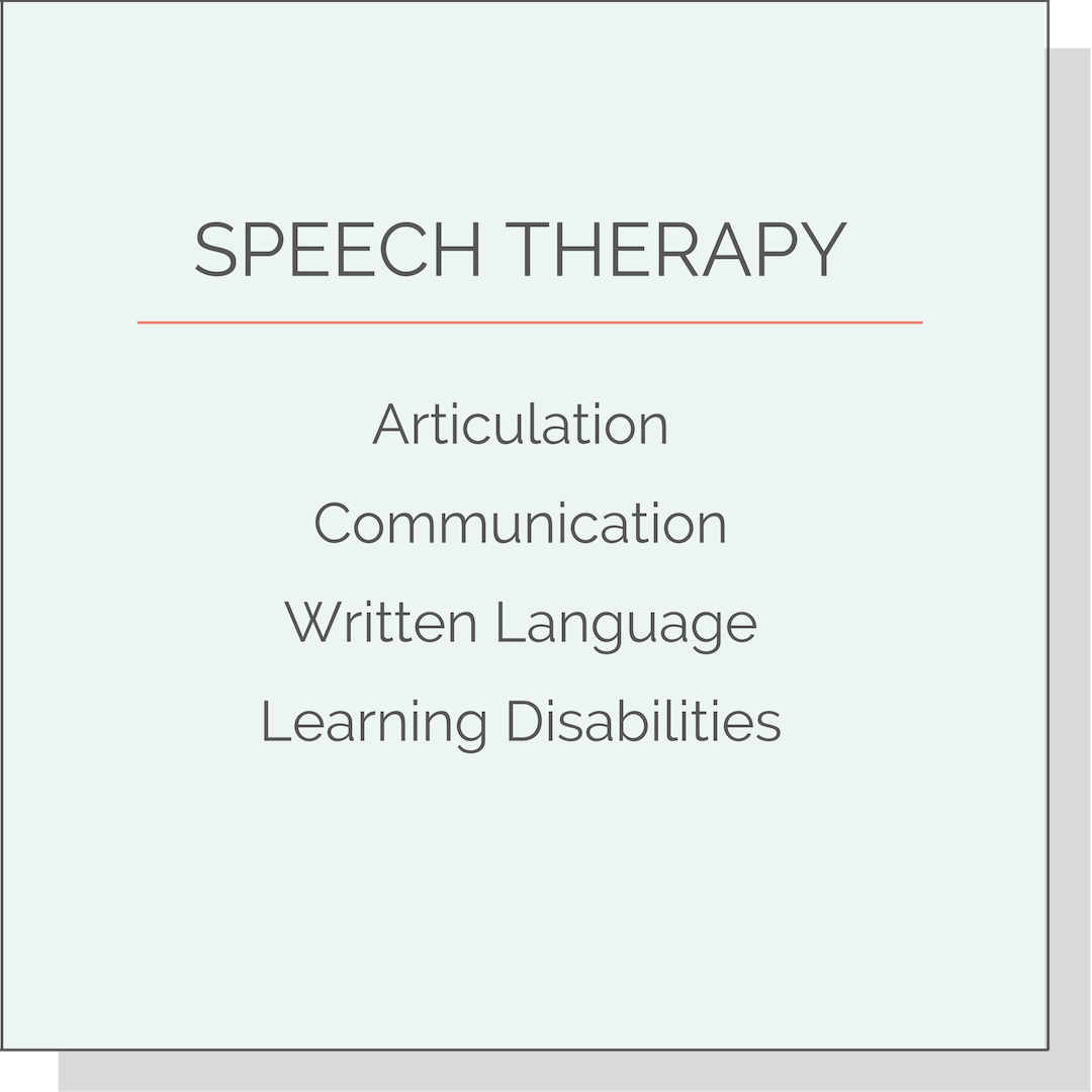 Speech Therapy .png