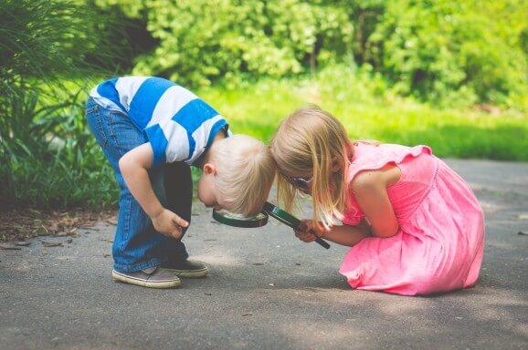 Autism and siblings.jpg