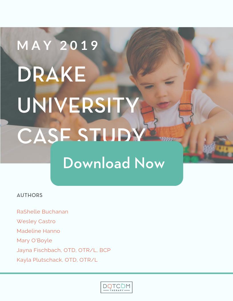 Drake University - Case Study.png