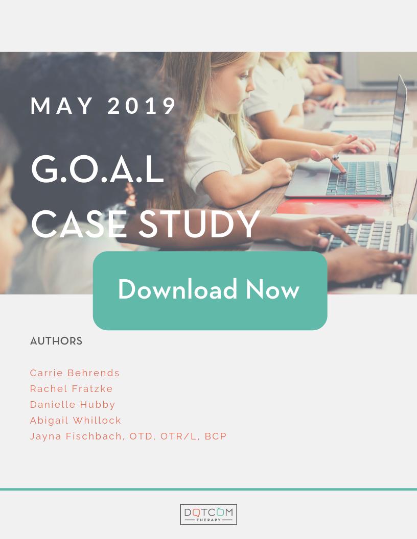 G.O.A.L Case Study.png