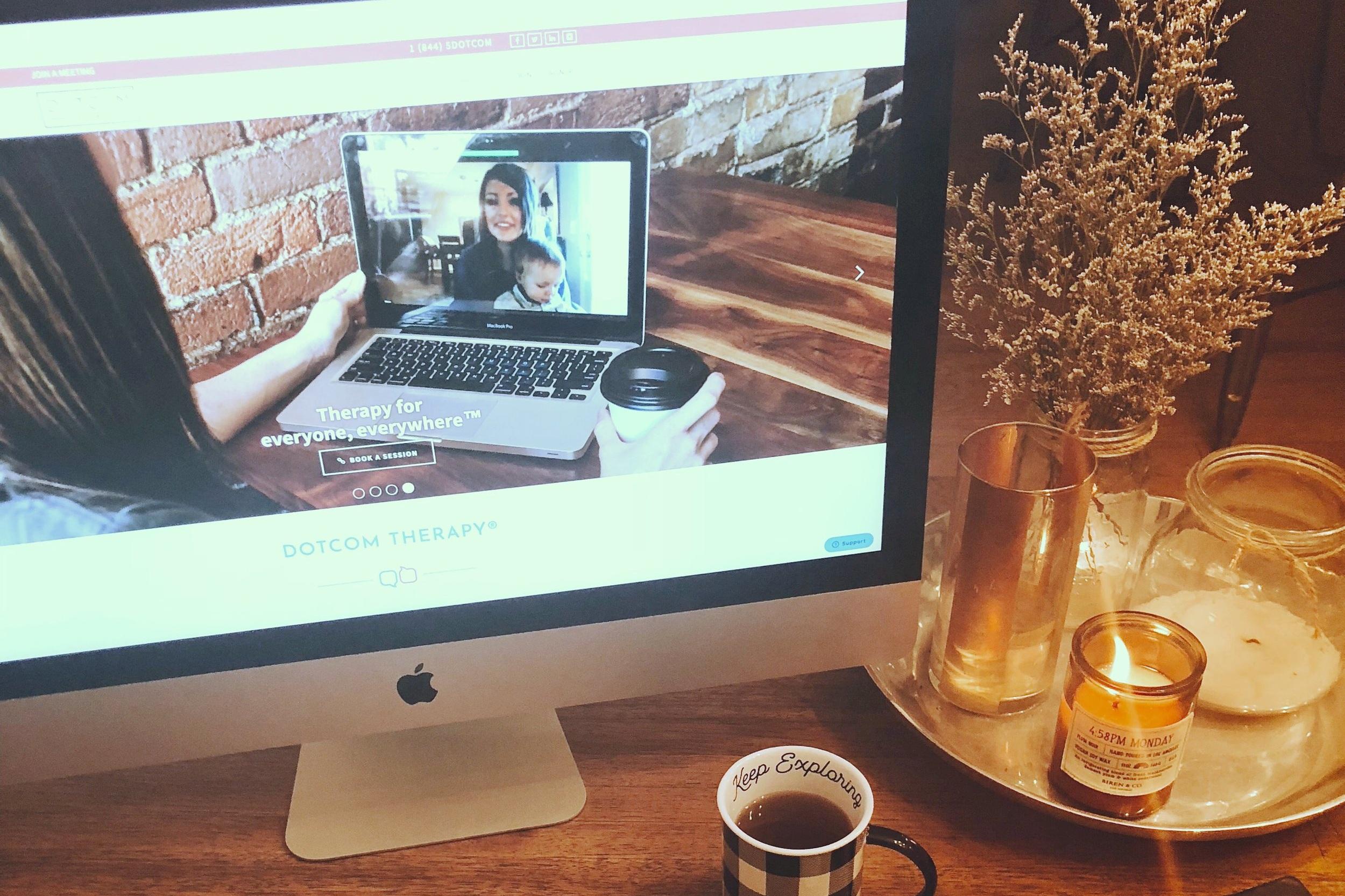 Cozy Desktop.jpg