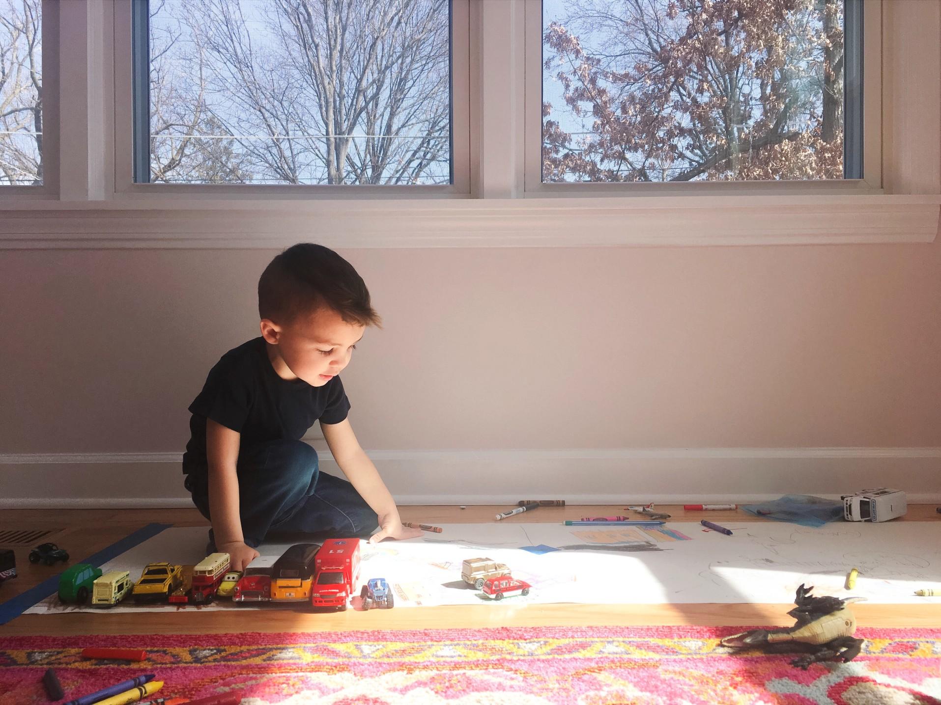 ASD, autism, spectrum, autism therapy,