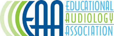 Audiology online, educational audiology resources, EAA