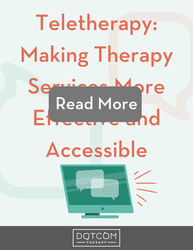Teletherapy_ Making Therapy Services More Effective and Accessible.png