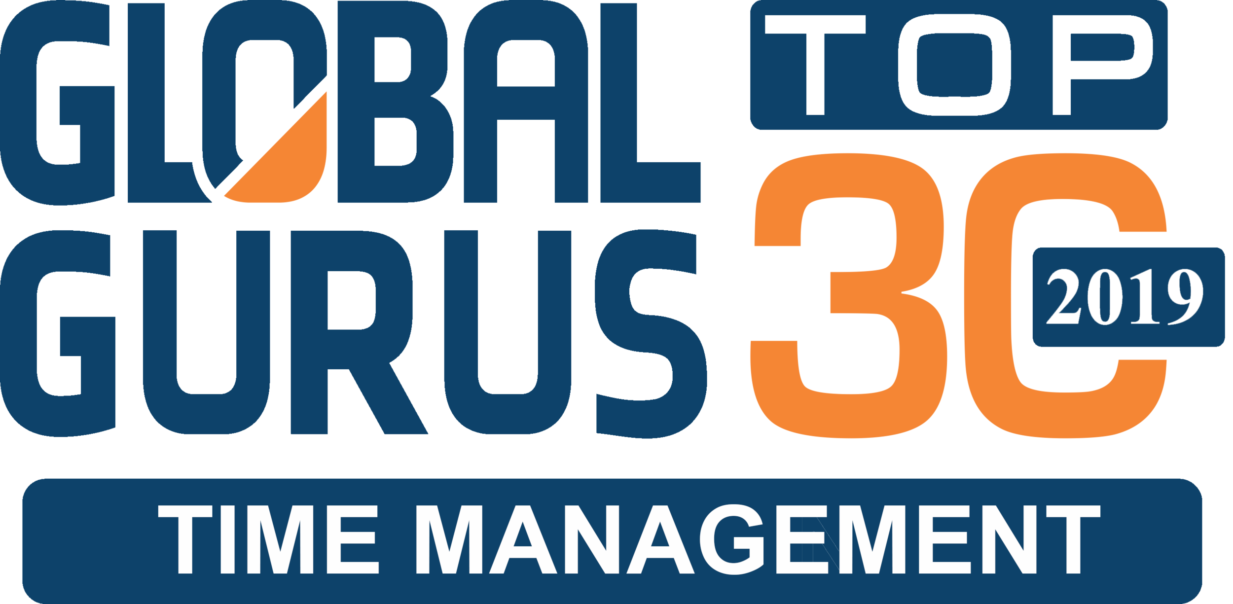 logo-globalgurus-Time-Management-2019.png