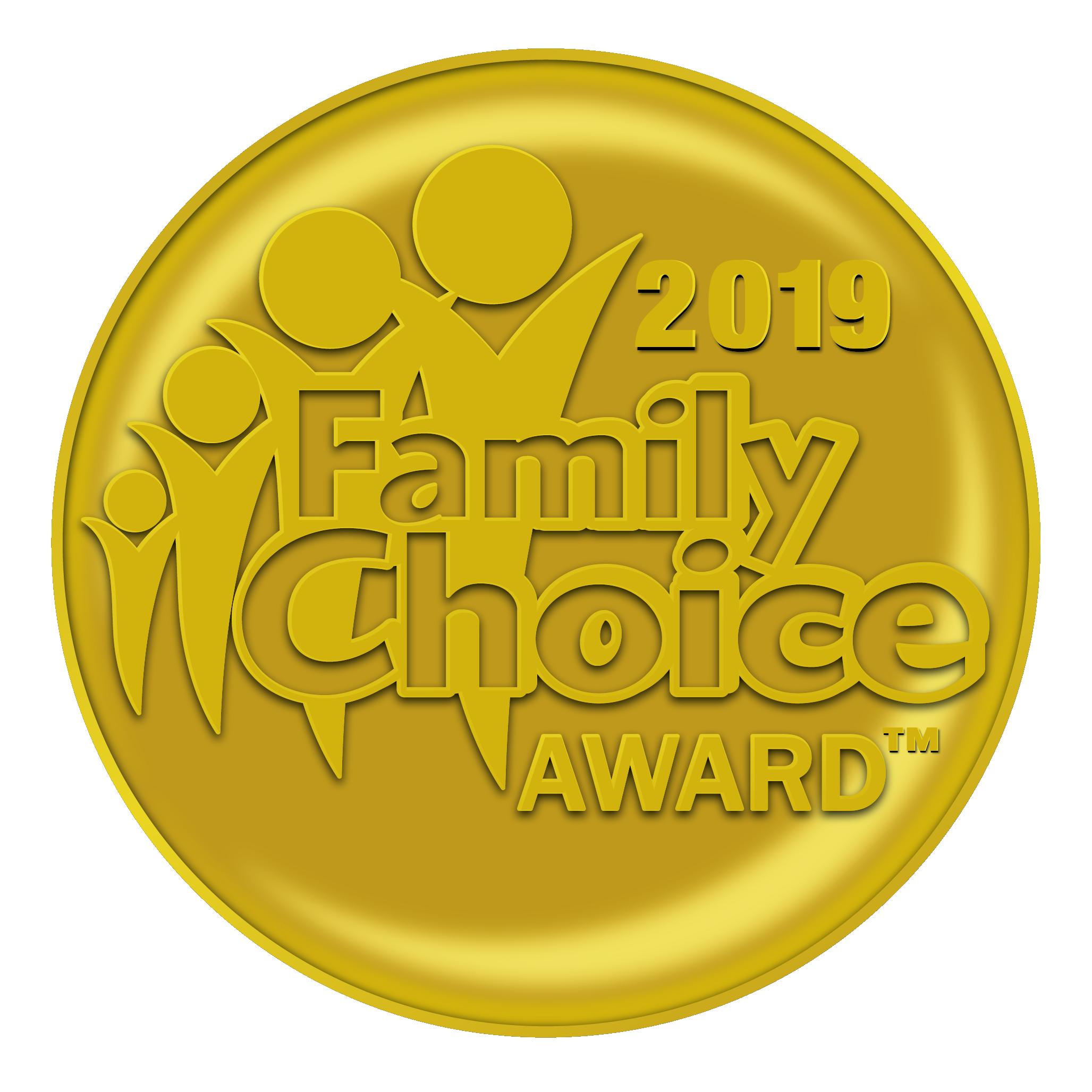 FamilyChoiceAward2019-01.png