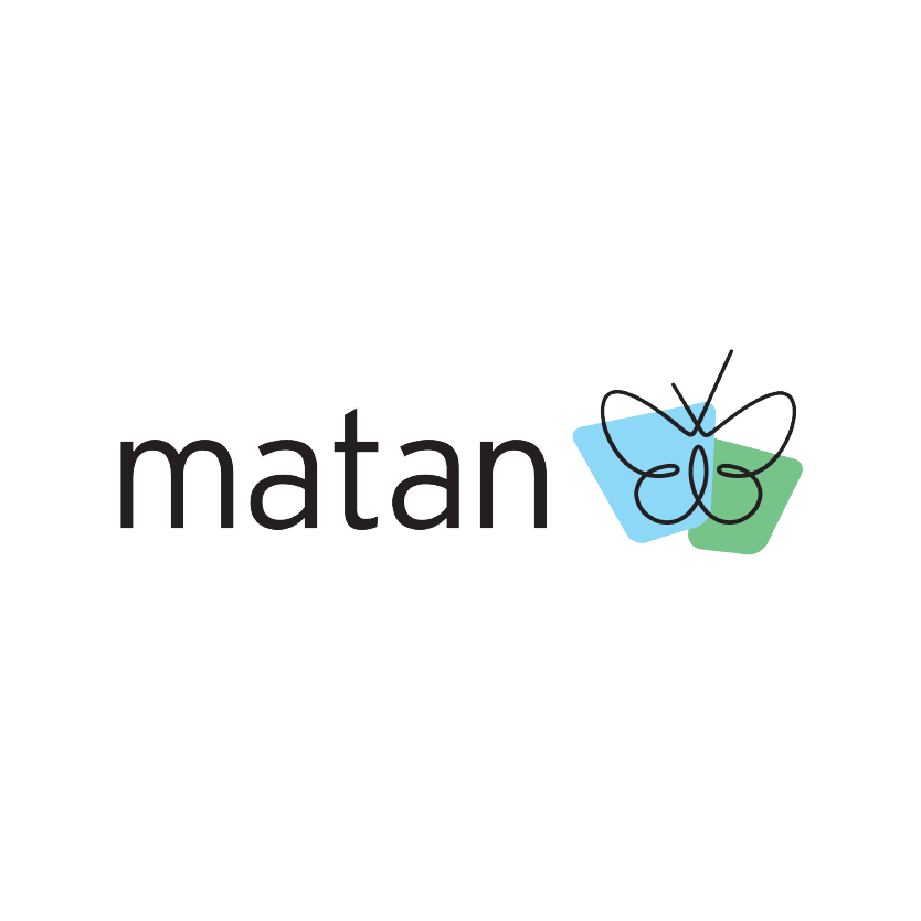 """Thank you for ensuring that our Matan Institute conference ended with a bang! My only complaint is that we didn't meet you sooner! So glad that we were introduced. You are OUTSTANDING!""    The Matan Institute"