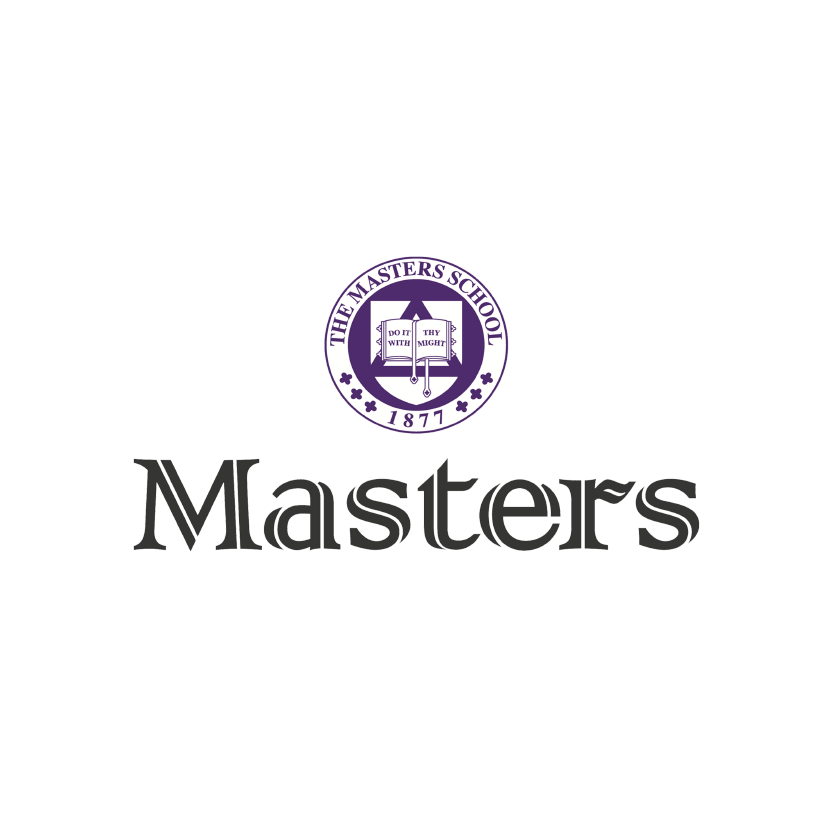 """Thank you so much for your wonderful workshop today to our teachers. Your insight and knowledge were so helpful and you presented in such a way that made sense to all! Awesome!""    The Masters School"