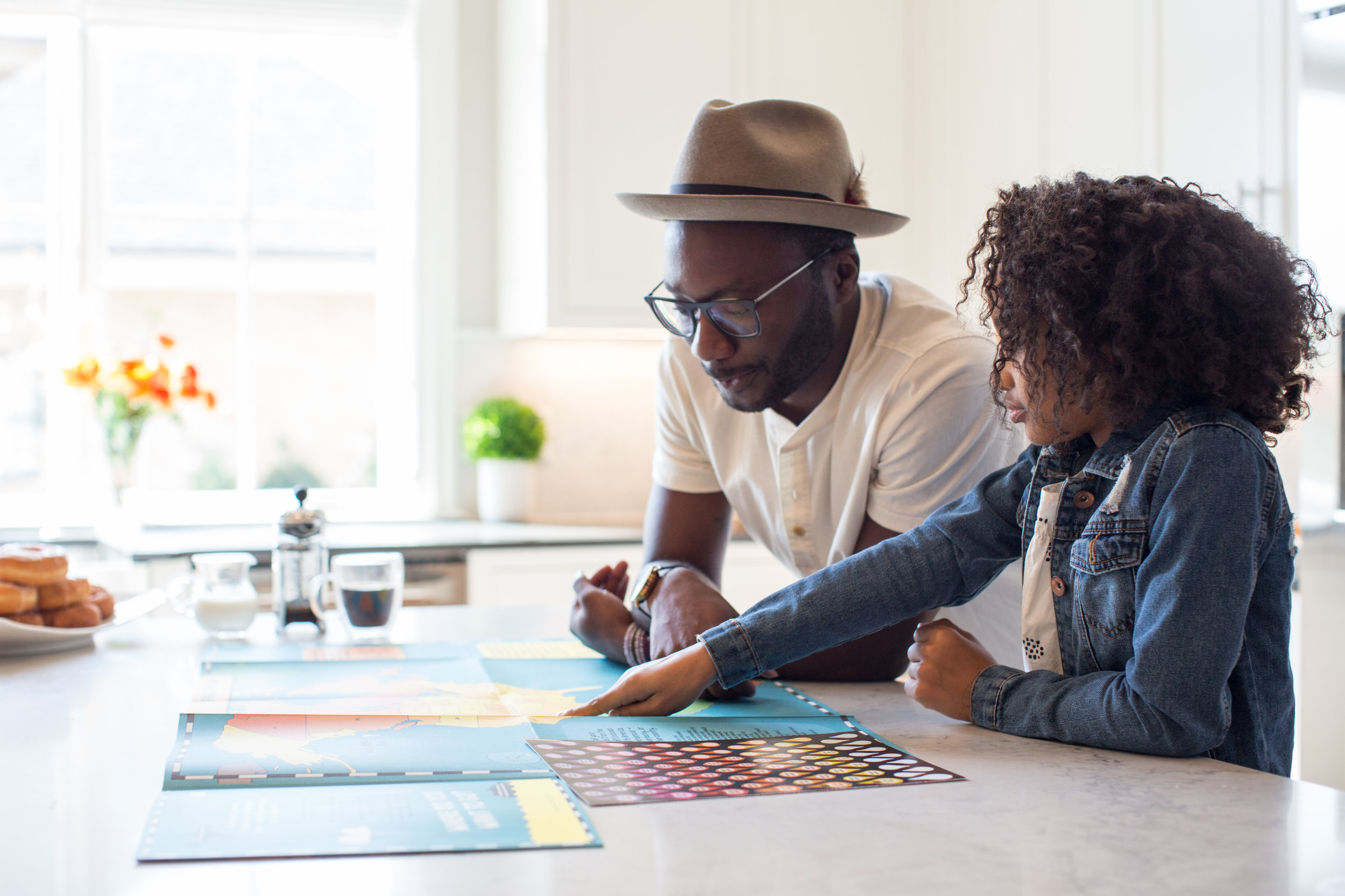Parent Coaching - Parent Training can help you gain clarity, communicate more effectively, strengthen connections with your children, and much more.
