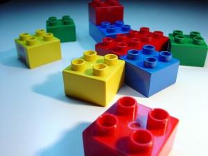 Legos-300x225.jpg