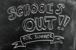 schools-out-300x200.jpg