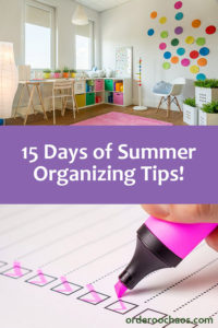 15-summer-organzing-tips-pinterest-200x300.jpg