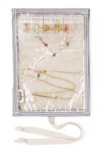 jewelry-snug-200x300.jpg