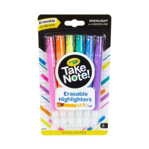 erasable-highlighters-300x300.jpg