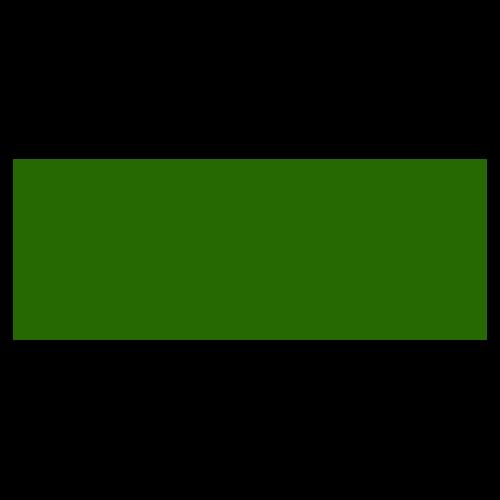 hallmark-channel.png