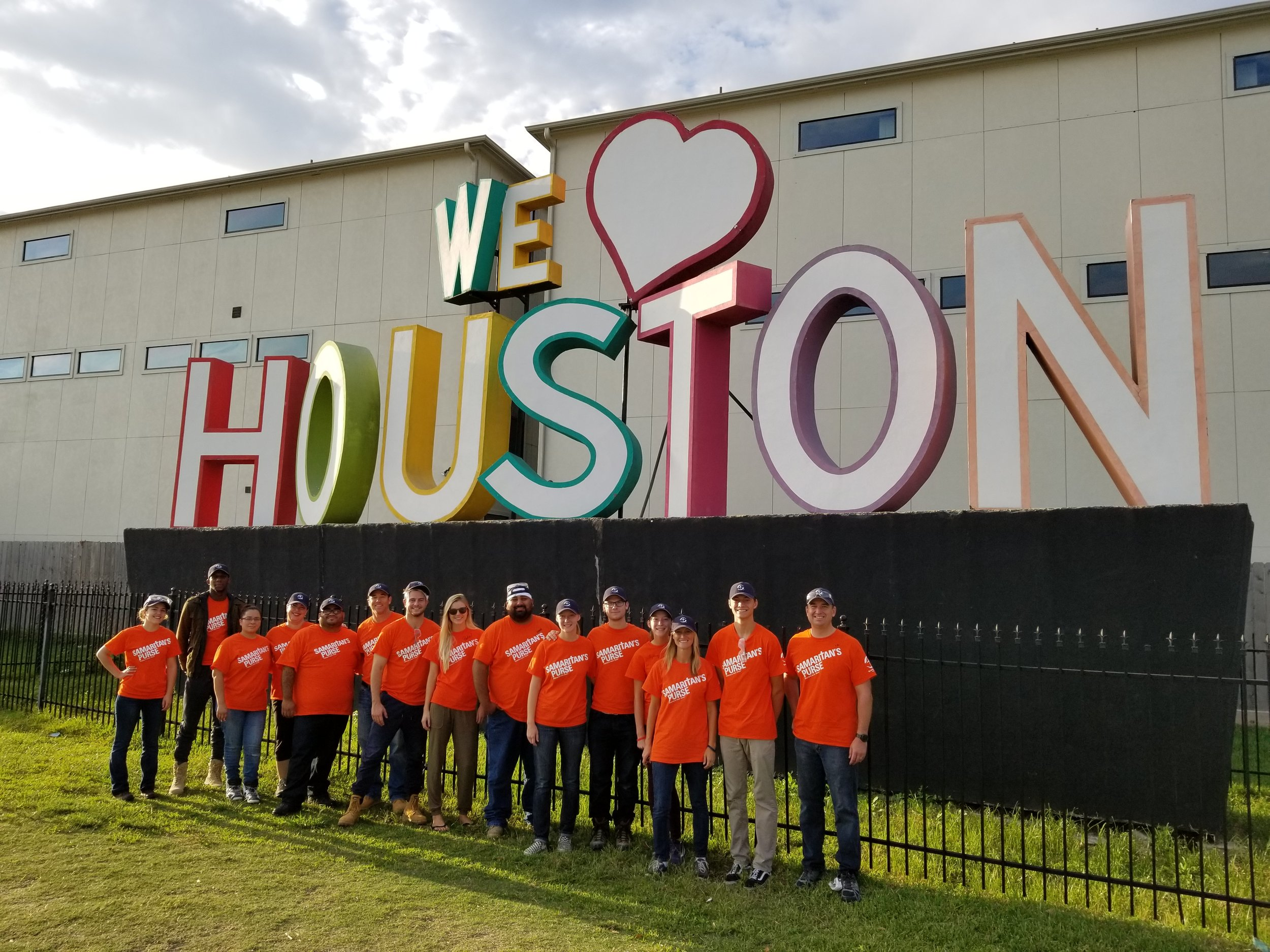 we heart houston.jpg