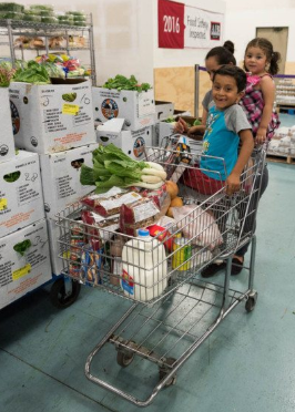 community food share pic.PNG