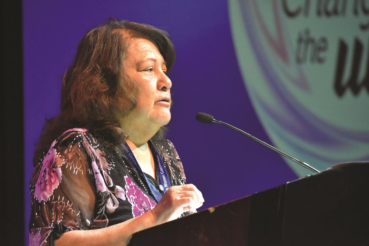 Marlene Navarro.png