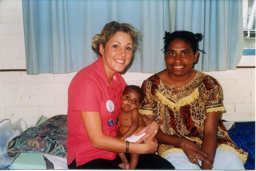 Volunteer in PNG.jpg