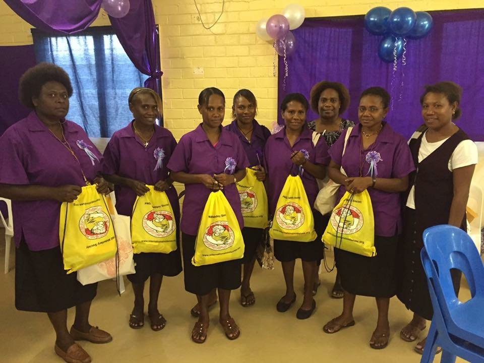 midwives and health kits.png
