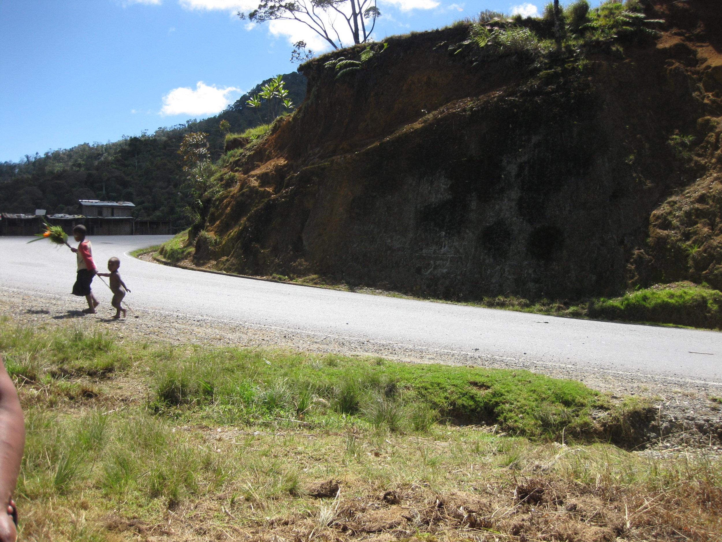 Goroka 2010 313.jpg