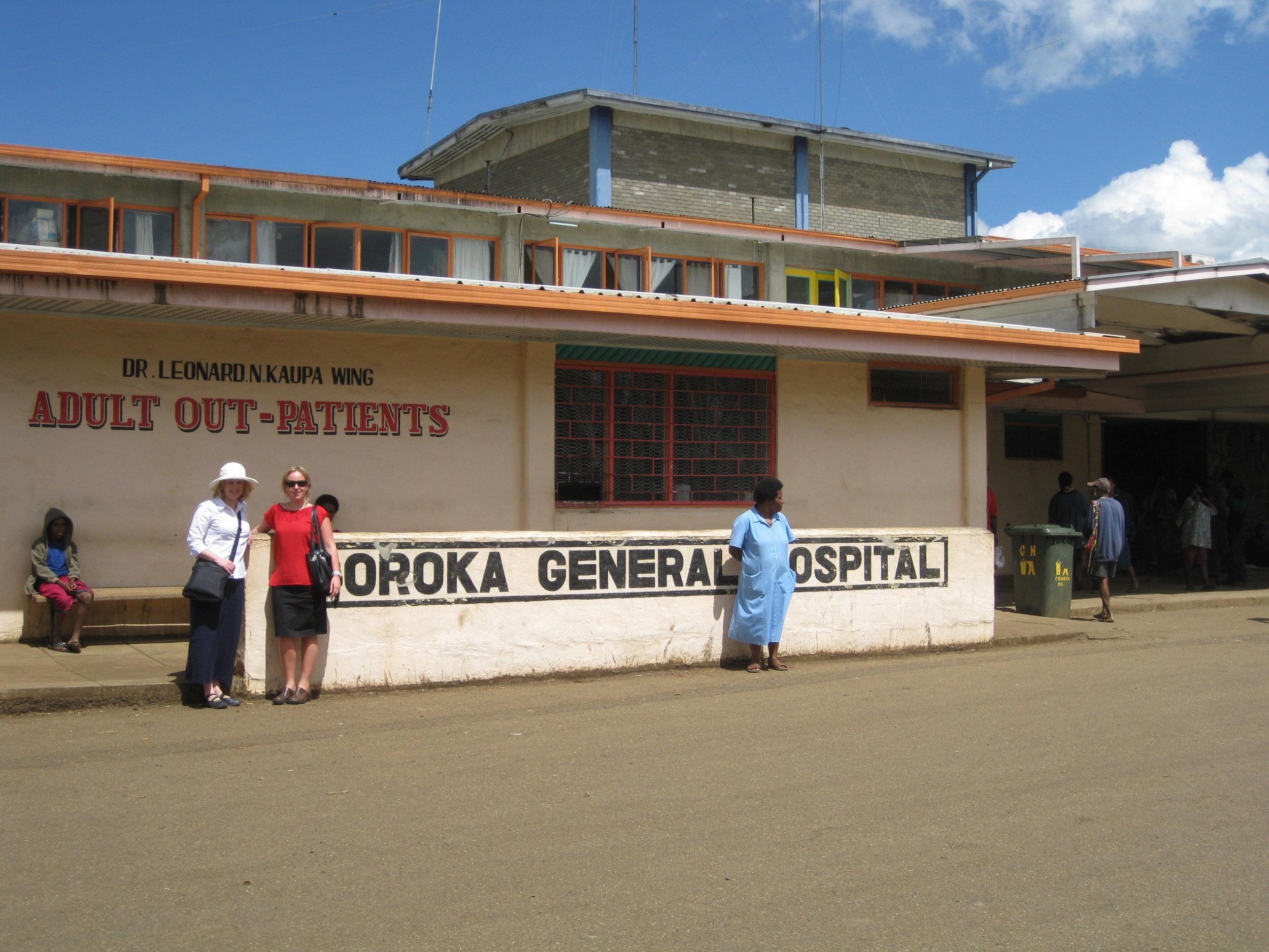 Goroka 2010 083.jpg