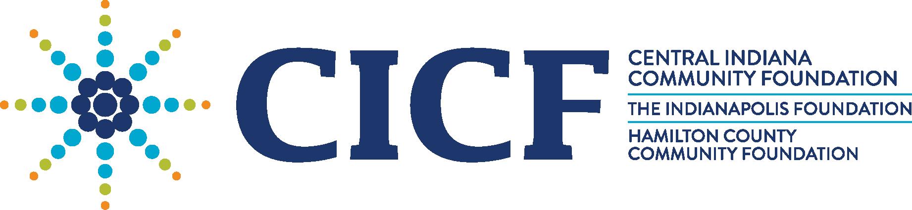 CICF-logo-hor.png