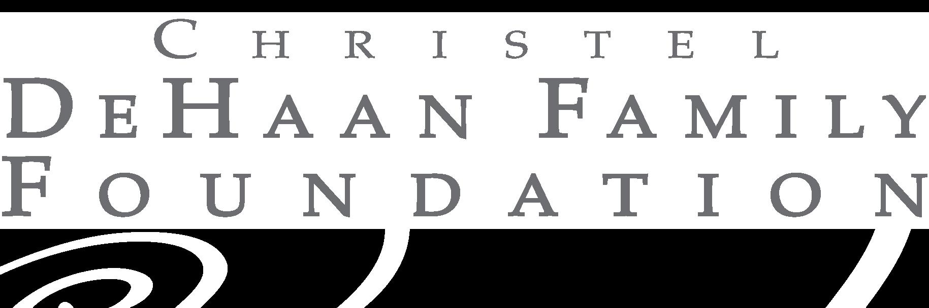 DehaanFamily-logo-hor.png