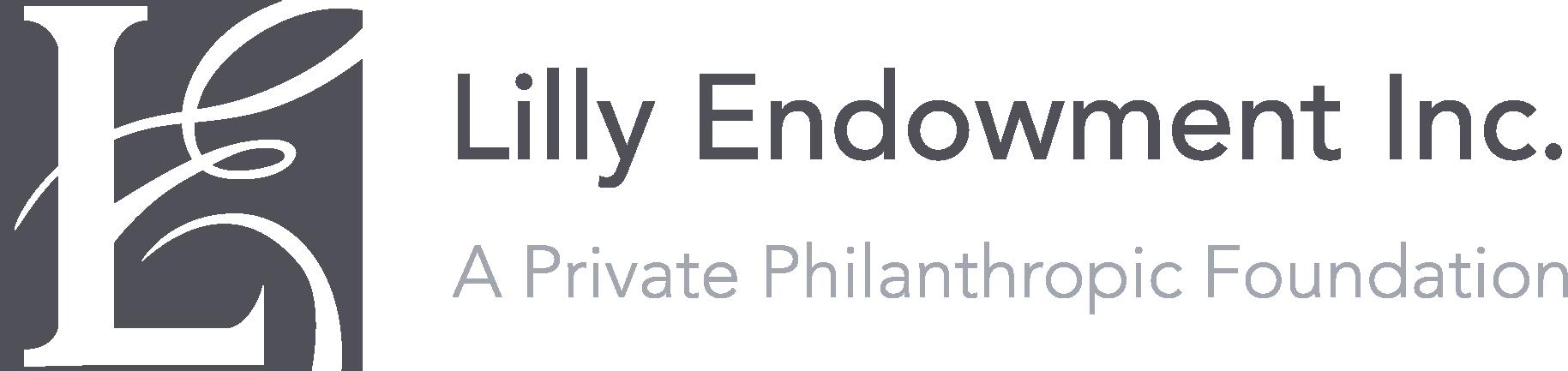 LillyEndow-logo-hor.png
