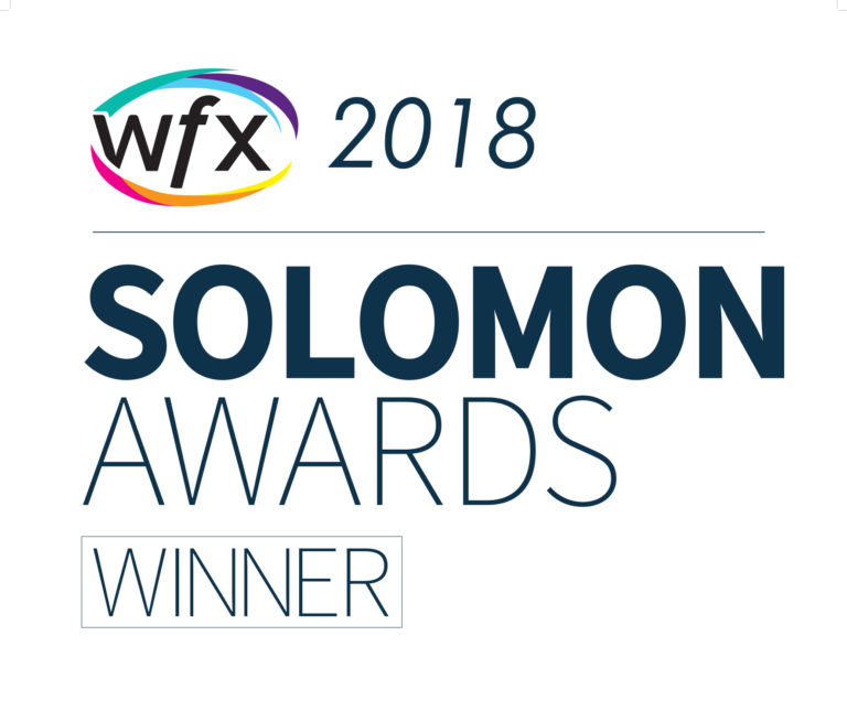 WFX18_SolomonAwards_winner_logo_color_1770w_1510h-768x655.jpg
