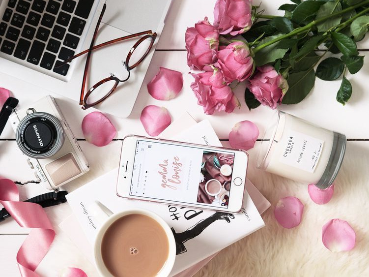 Want+to+give+your+blog+a+rebrand+and+step+it+up+a+level_+Here%27s+my+top+tips.jpg