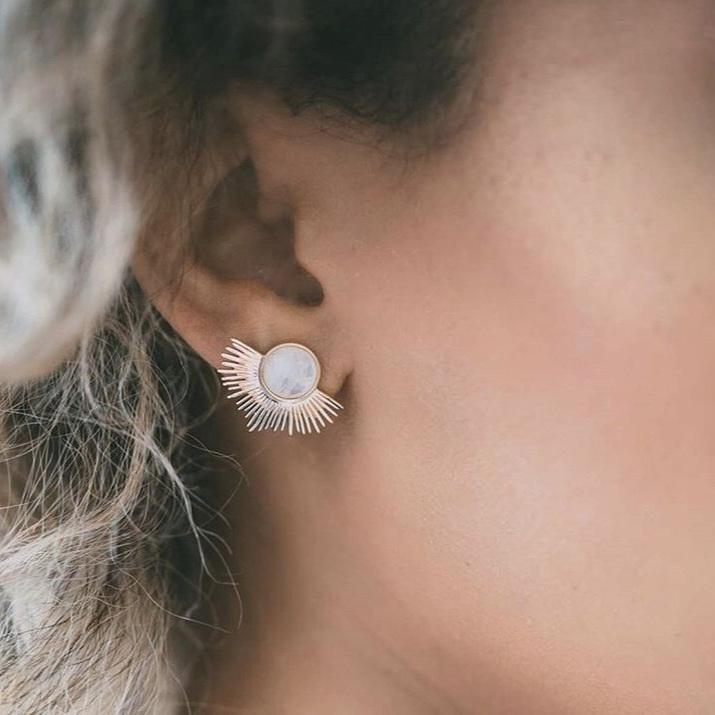 Melanie Auld - Jewelry