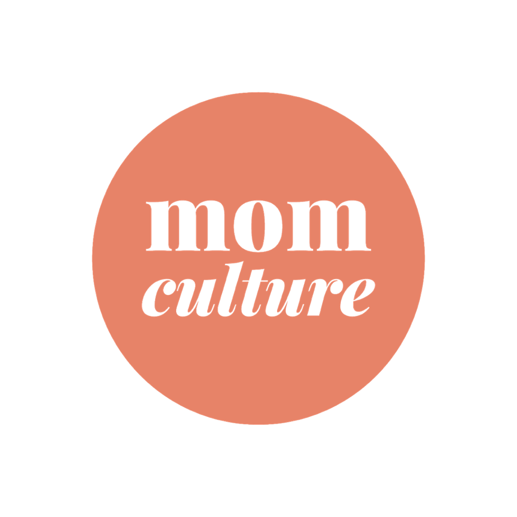 Mom Culture logo.png