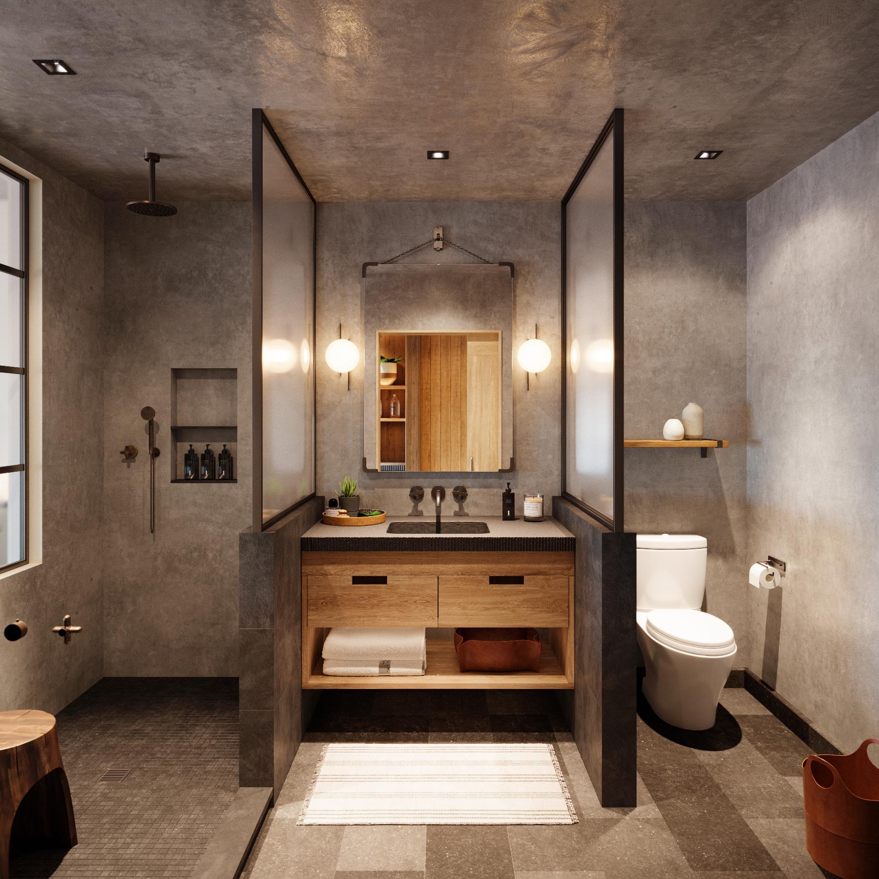 Sunnyvale King Room_Vanity_R02_CR01.jpg