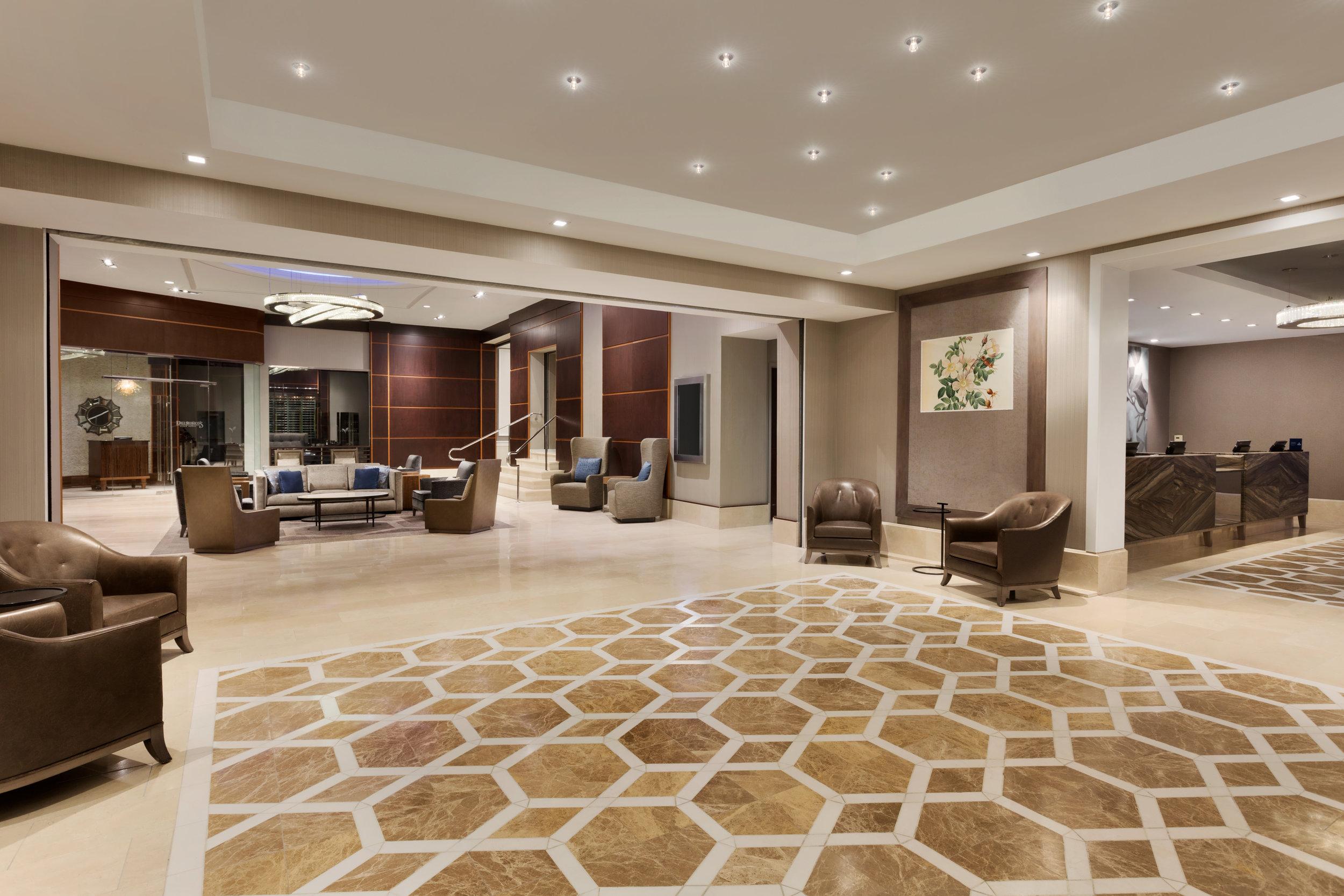 Hilton Philadelphia City Avenue - Lobby - 1168165 copy.jpg