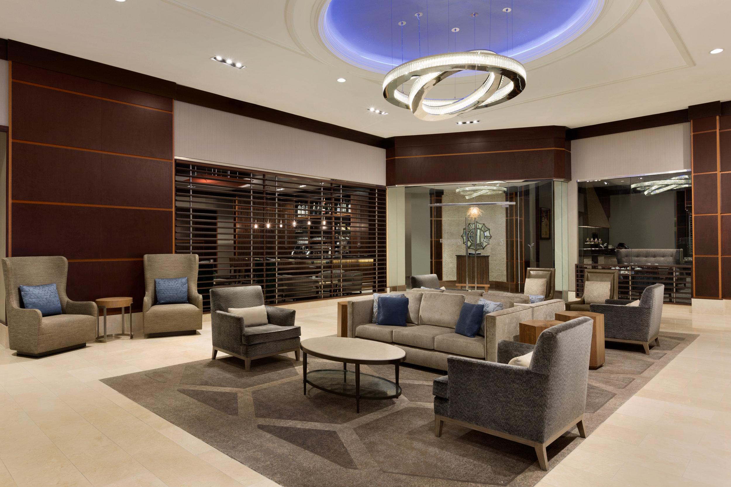 Hilton Philadelphia City Avenue - Lobby - 1168166 copy.jpg
