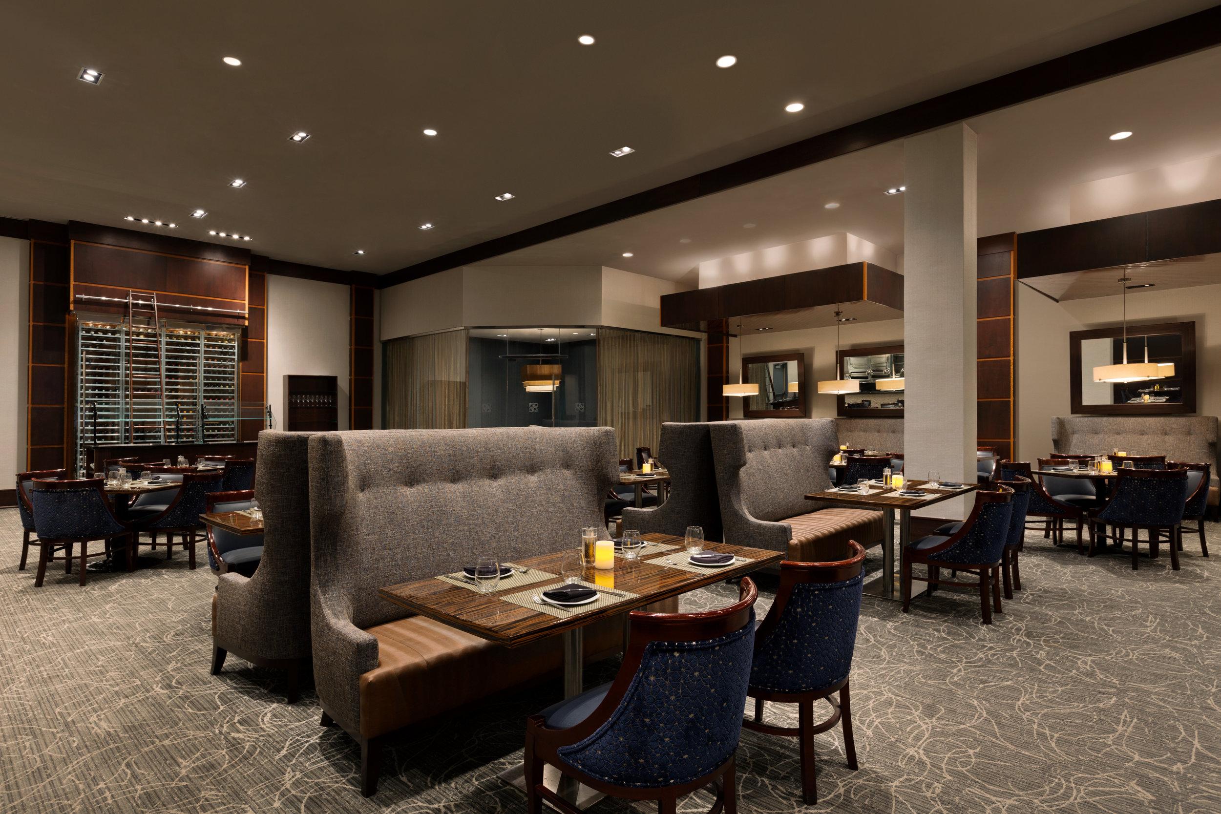 Hilton Philadelphia City Avenue - Delmonicos - 1168269 copy.jpg