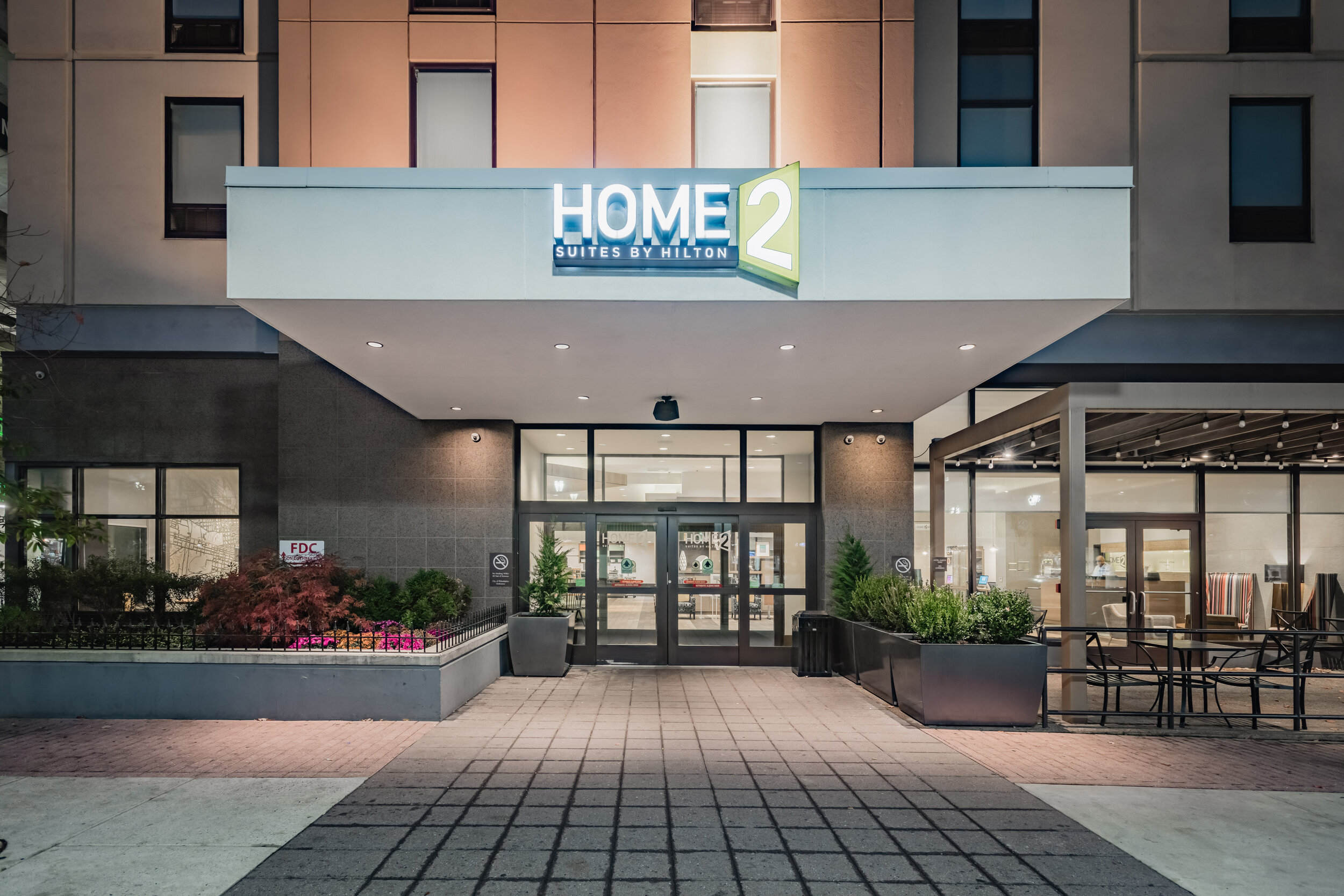 HWE-Home2-Philly-003-Ext-CPP.jpg
