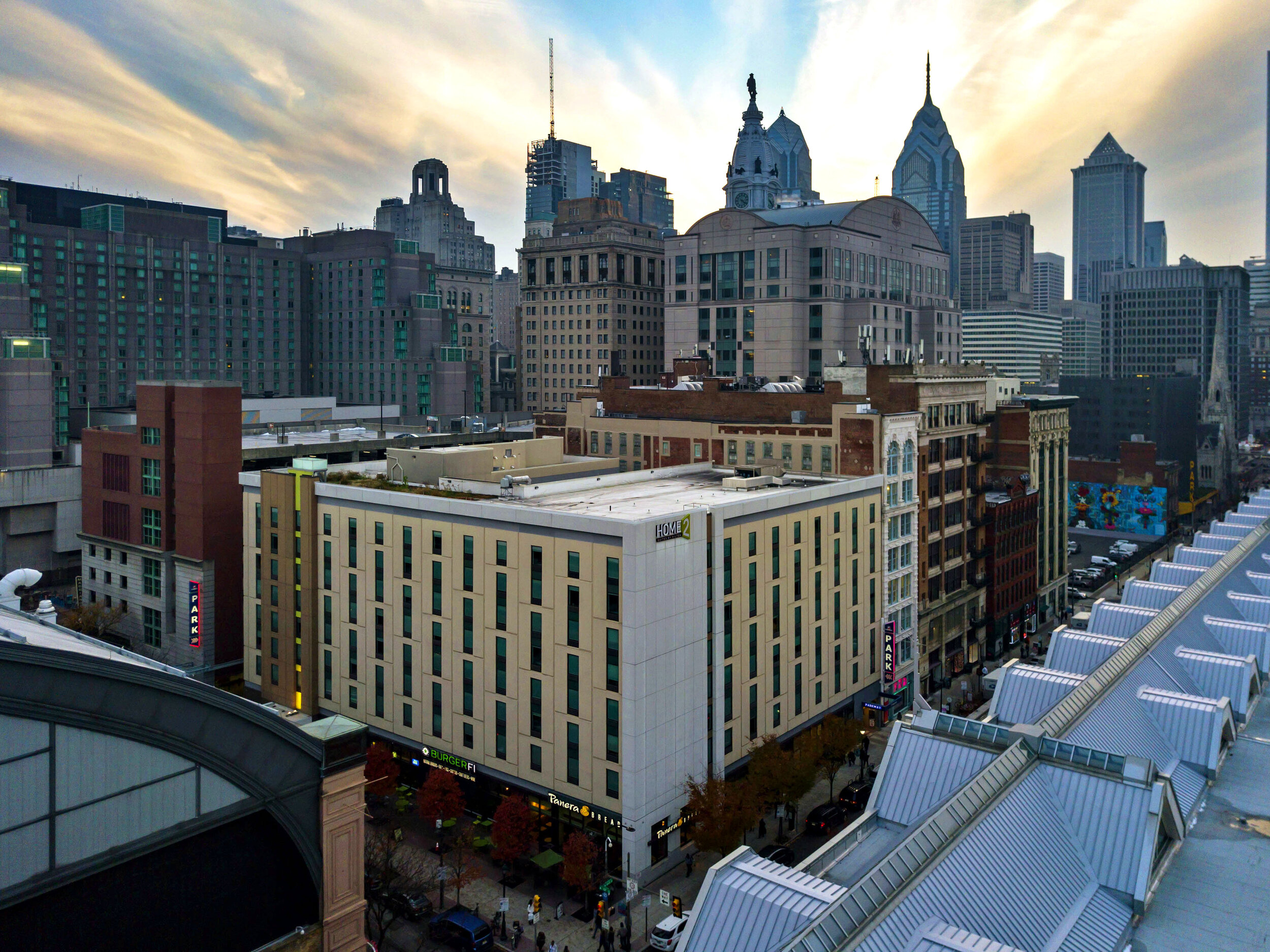 HWE-Home2-Philly-019-Drone-CPP copy.jpg