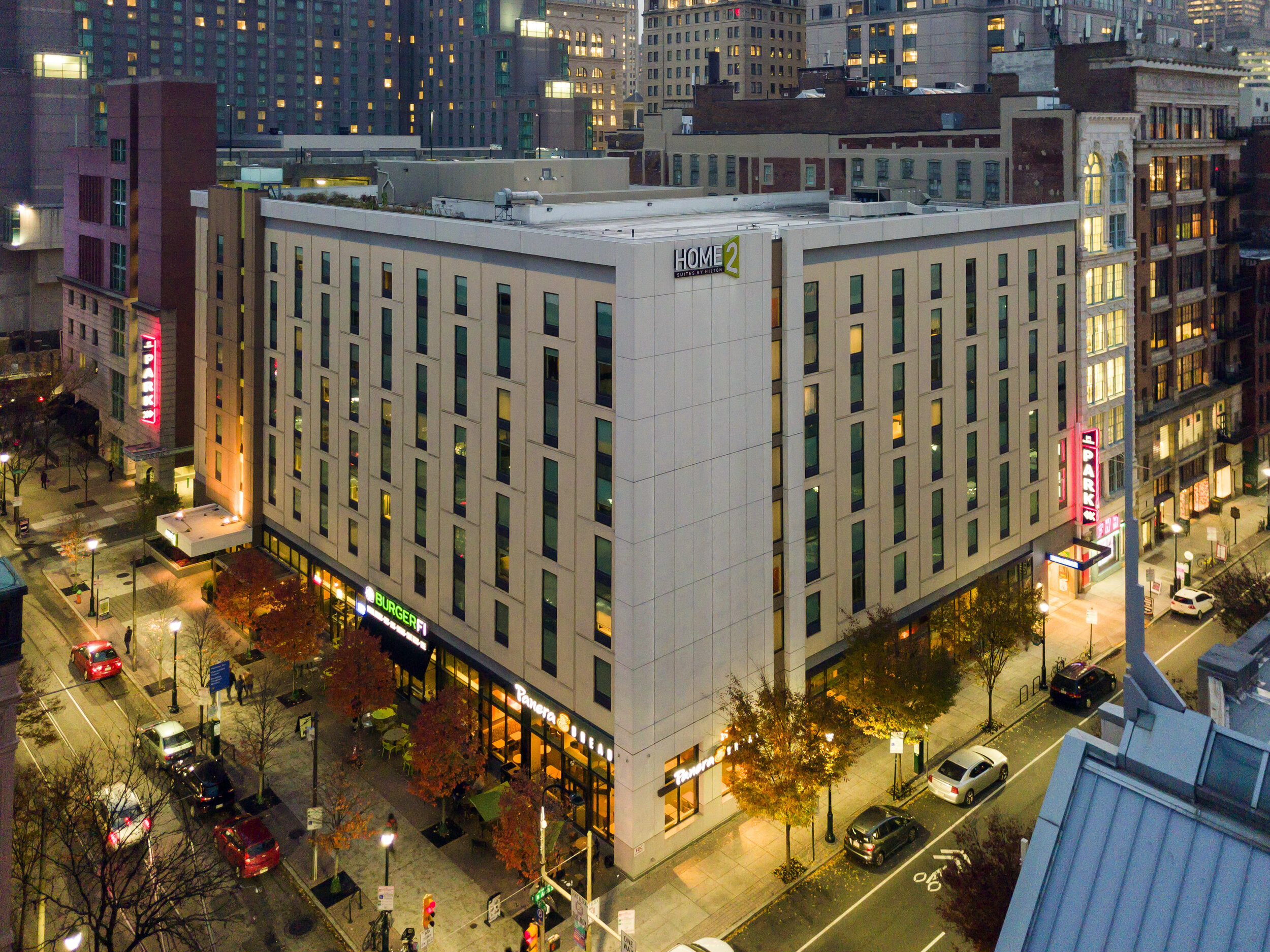HWE-Home2-Philly-024-Drone-CPP.jpg