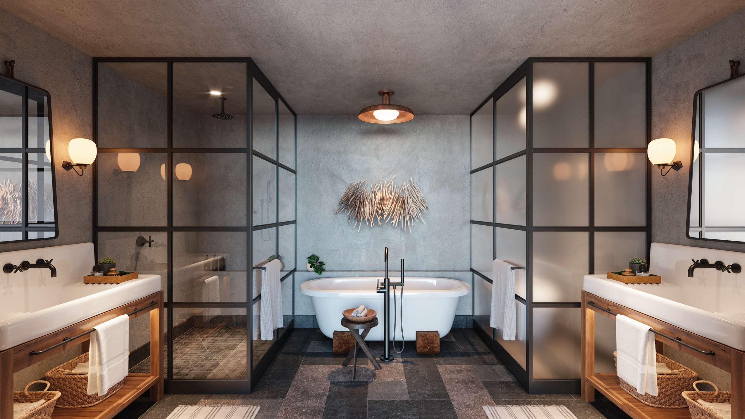 20190529_JuniorSuite_Bathroom_In Progress.png