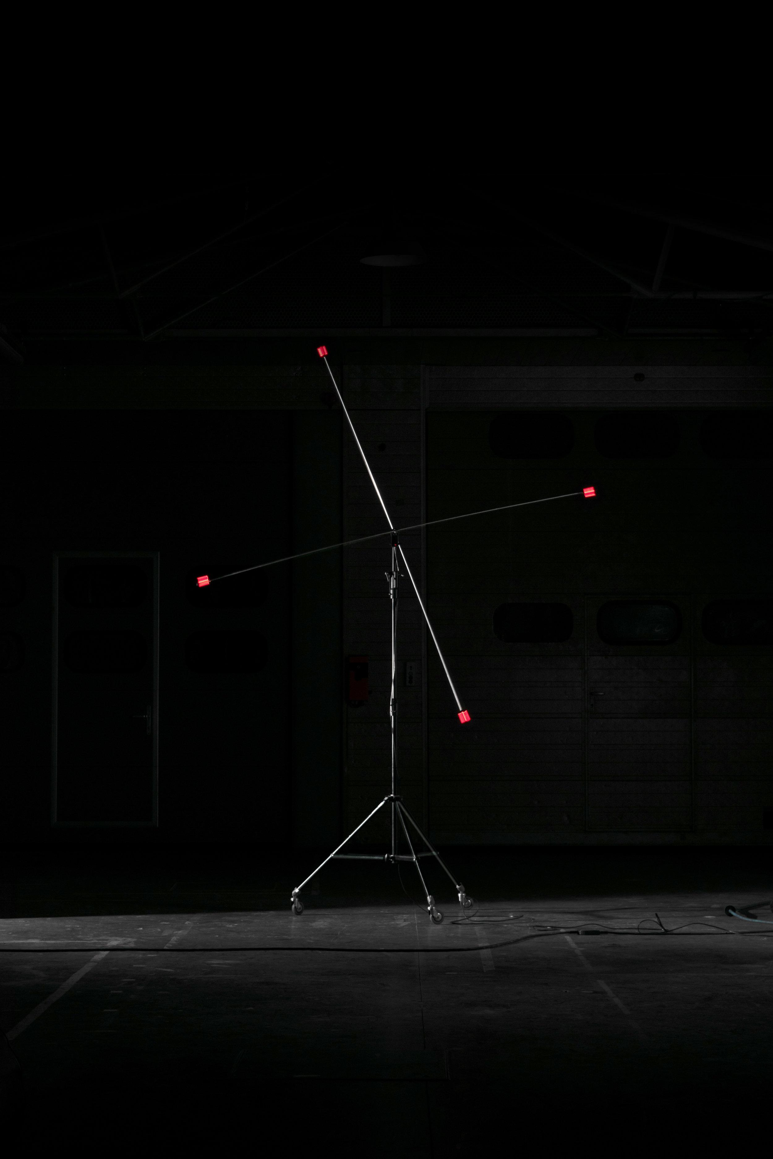 machine lumiere3.jpg