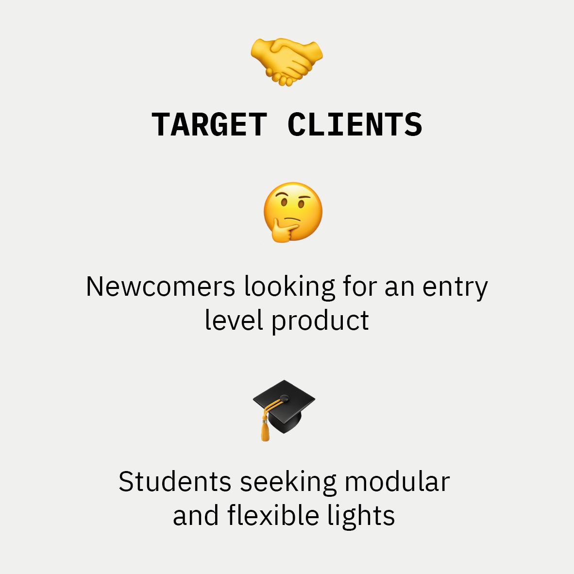 swot_projects_Plan de travail 1.png
