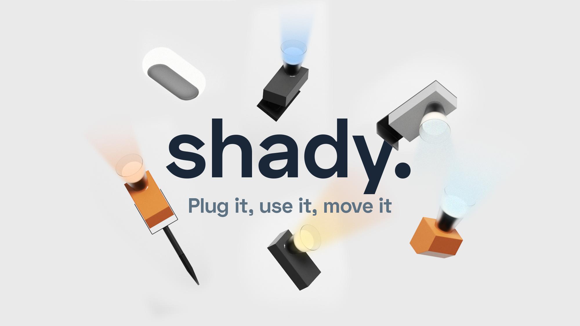 HeroImage-Shady.png