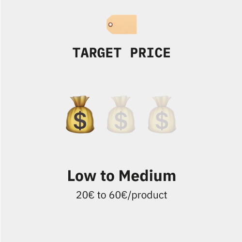 target_price_shady.png
