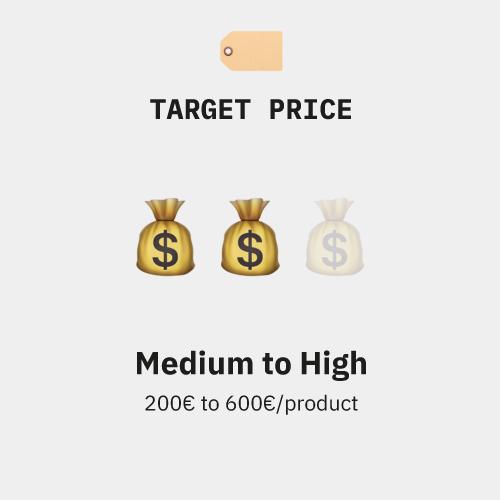 price_resume_LUM.png