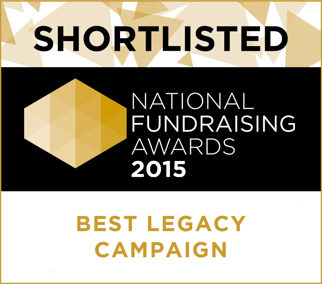 logo.shortlisted.national fundraising awards 2015.jpg