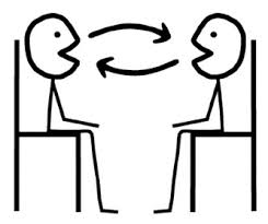 face to face meetings.jpg