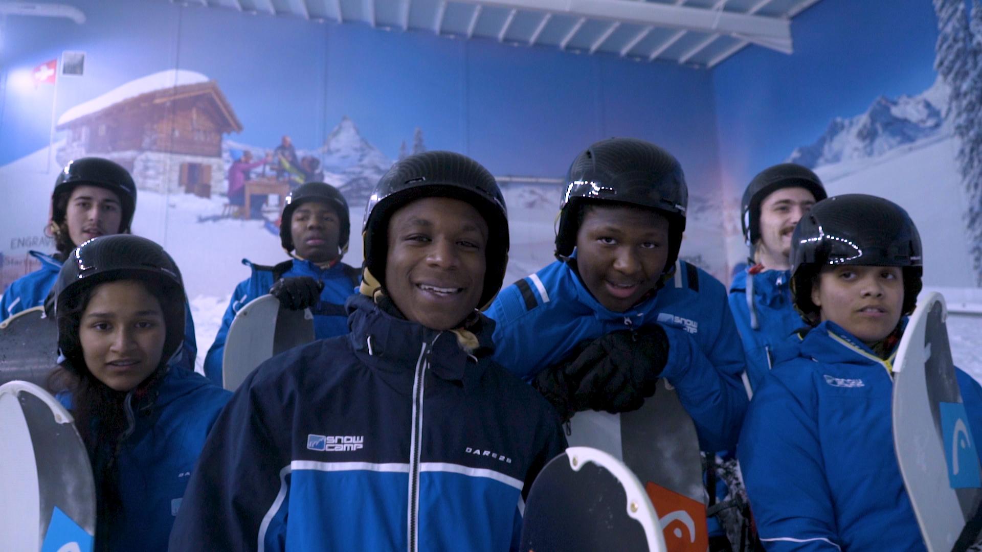 Snowcamp Still 02.jpg